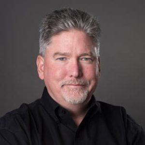 Rick Garvin