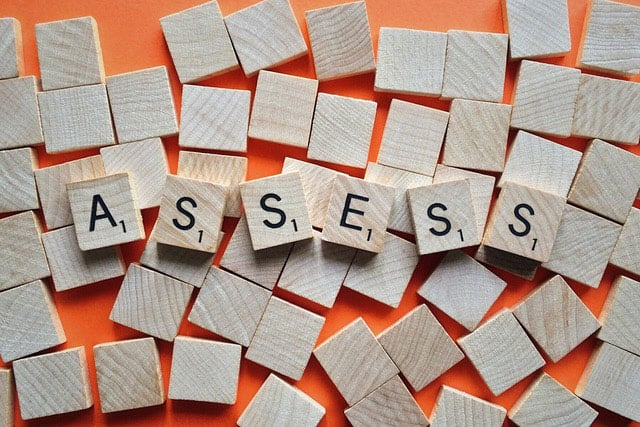 Running Successful Technology Assessments