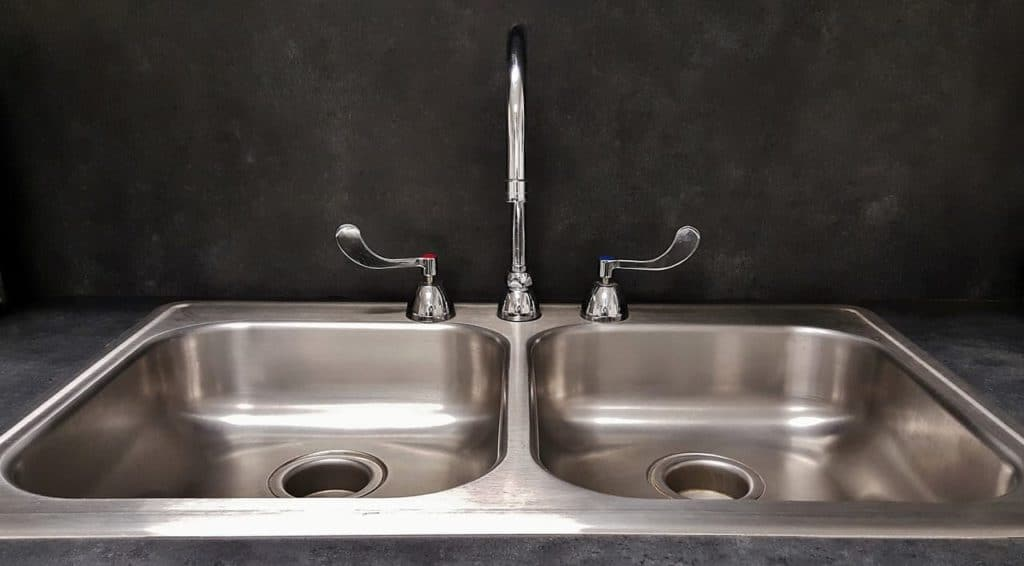 Extract Transform and Load Kitchen Sink