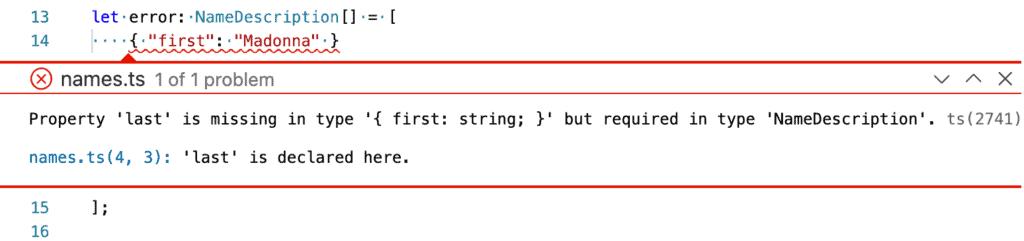 html code sheet
