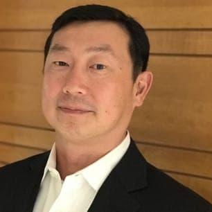 Hyun Ho Ro