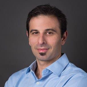 Jay Gelman