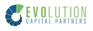 Evolution Capital Partners logo