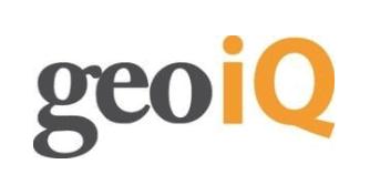 geo-IQ Logo