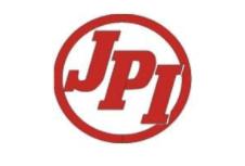 J.P.Instruments logo
