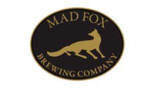 Mad Fox Brewing Company logo