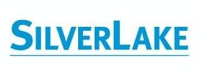 Silver Lake logo