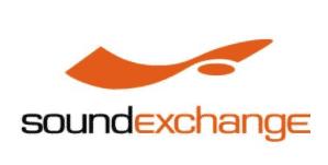 sound-exchange