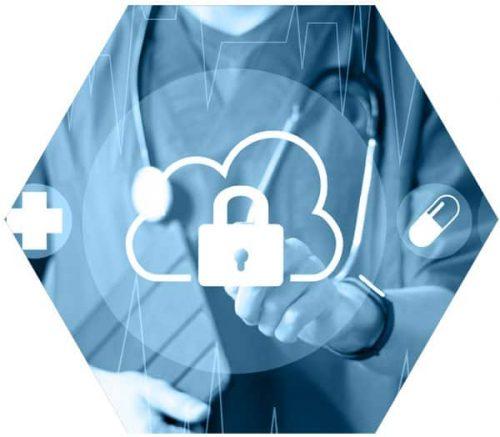 TMS_3_Healthtech